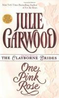One Pink Rose (#1)