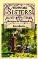 American Sisters, 1775
