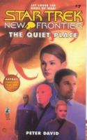 The Quiet Place (#7)