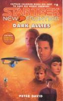 Dark Allies (#8)