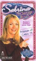 Prisoner of Cabin 13
