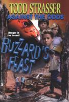 Against The Odds : Buzzard's Feast