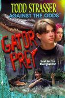 Gator Prey