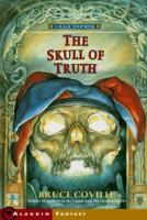 The Skull of Truth