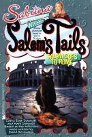 Salem Goes to Rome