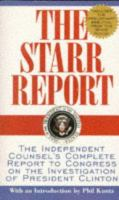 The Starr Report
