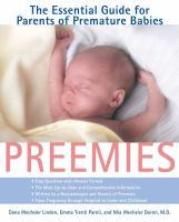 Preemies