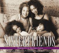 Sisterfriends