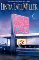 The Last Chance Cafe