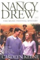 The Music Festival Mystery