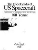 The Encyclopedia of US Spacecraft