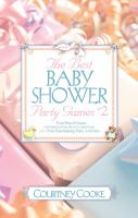 The Best Baby Shower Party Games #2