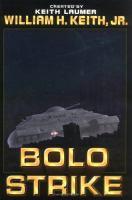 Bolo Strike