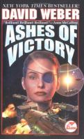 Ashes of Victory
