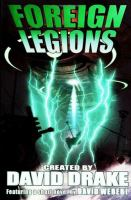 Foreign Legions