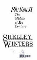 Shelley II