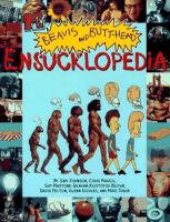 Ensucklopedia
