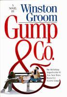 Gump & Co