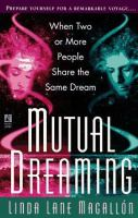 Mutual Dreaming