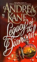 Legacy of the Diamond