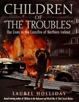 """Children of """"the Troubles"""""""