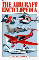 The Aircraft Encyclopedia