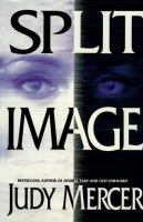 Split Image