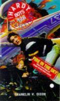 Fire In The Sky (#126)