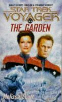 The Garden (#11)
