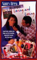 Loving And Losing (#15)