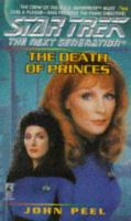 The Death of Princes