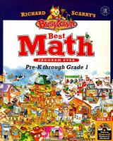 Best Math Program Ever