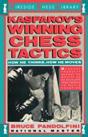Kasparov's Winning Chess Tactics