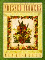 The Book of Pressed Flowers