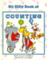 My Silly Book of Counting
