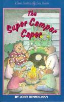 The Super Camper Caper