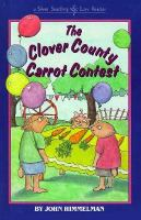 The Clover County Carrot Contest