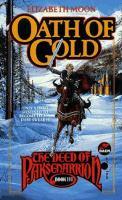 Oath Of Gold