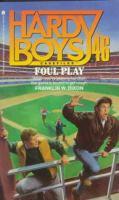 Foul Play (#46)
