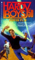 Power Play (#50)