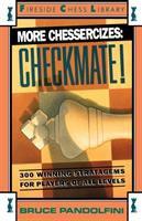 More Chessercizes