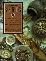 The Book of Beads