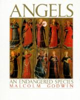 Angels An Endangered Species