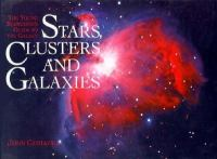 Stars, Clusters, and Galaxies