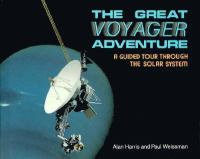 The Great Voyager Adventure