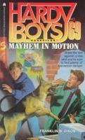 Mayhem In Motion (#69)
