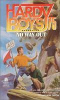 No Way Out (#75)