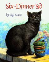 Six-dinner Sid