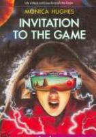 Invitation to the Game