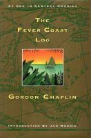 The Fever Coast Log